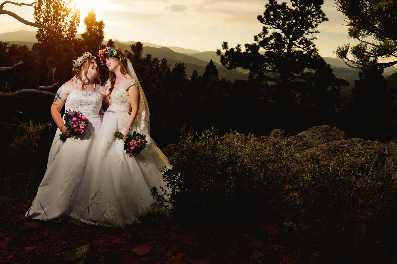 lionscrest-manor-wedding-photographer-tomKphoto-001.jpg