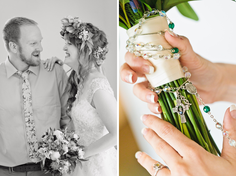 lionscrest-manor-wedding-photographer-tomKphoto-005.jpg