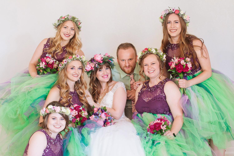 lionscrest-manor-wedding-photographer-tomKphoto-006.jpg