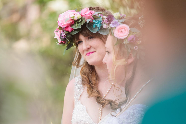 lionscrest-manor-wedding-photographer-tomKphoto-011.jpg