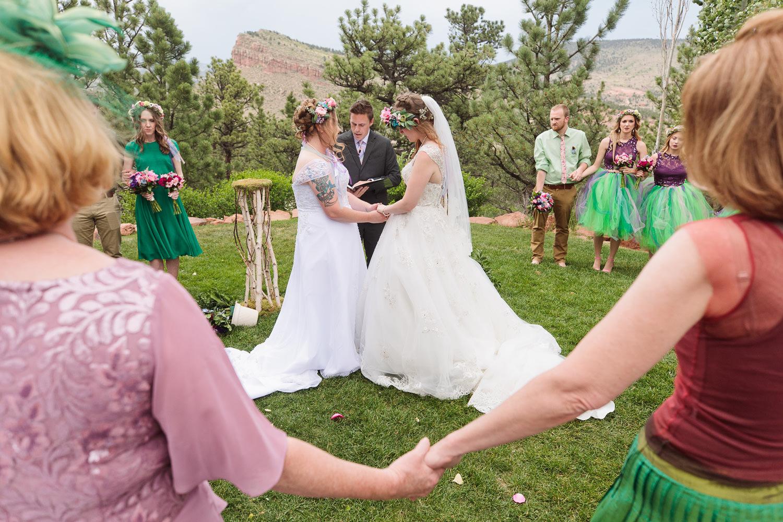 lionscrest-manor-wedding-photographer-tomKphoto-013.jpg