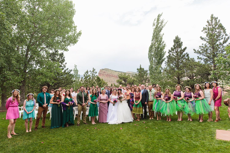 lionscrest-manor-wedding-photographer-tomKphoto-014.jpg