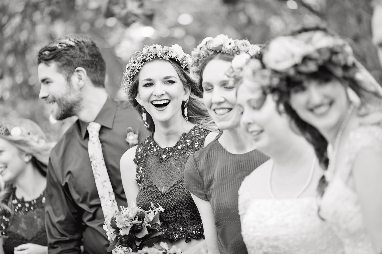lionscrest-manor-wedding-photographer-tomKphoto-018.jpg
