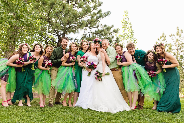 lionscrest-manor-wedding-photographer-tomKphoto-019.jpg