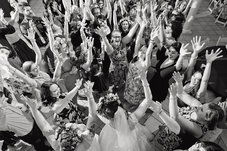 lionscrest-manor-wedding-photographer-tomKphoto-027.jpg