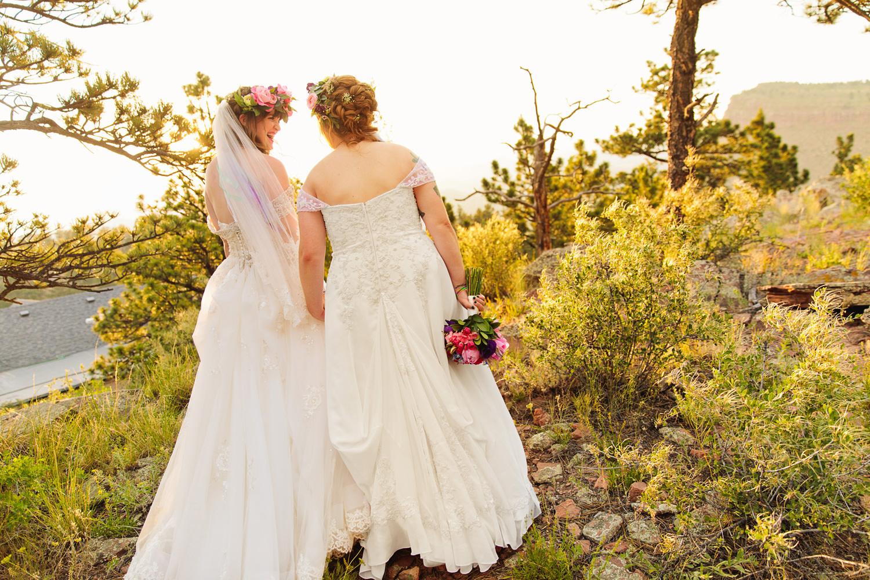 lionscrest-manor-wedding-photographer-tomKphoto-026.jpg