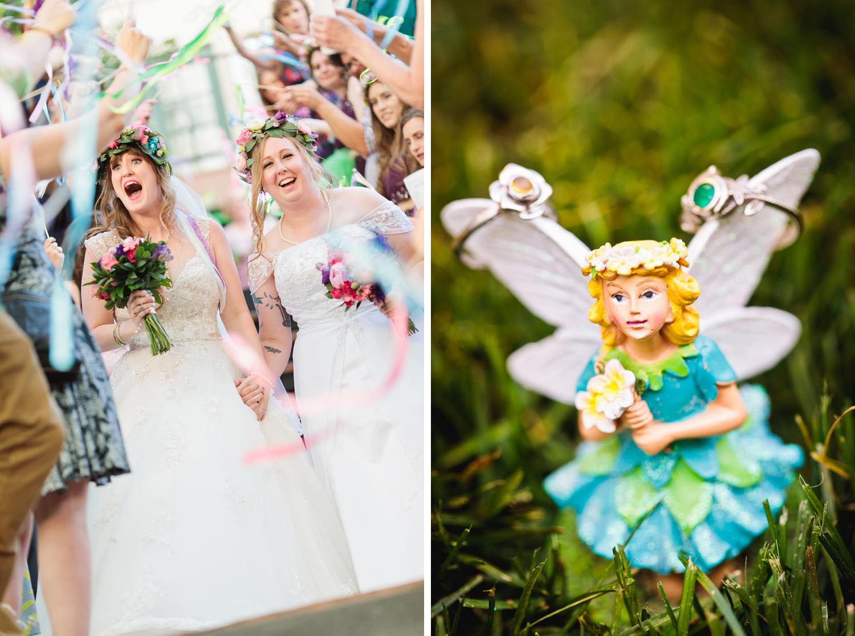 lionscrest-manor-wedding-photographer-tomKphoto-028.jpg