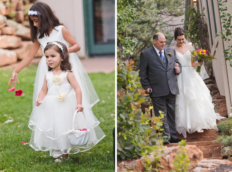 lionscrest-manor-wedding-photographer-tomKphoto-033.jpg