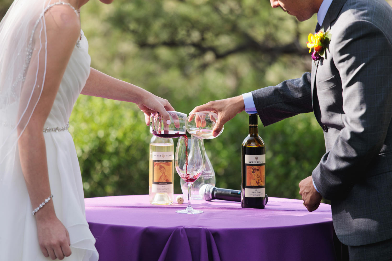 lionscrest-manor-wedding-photographer-tomKphoto-038.jpg