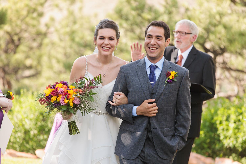 lionscrest-manor-wedding-photographer-tomKphoto-040.jpg