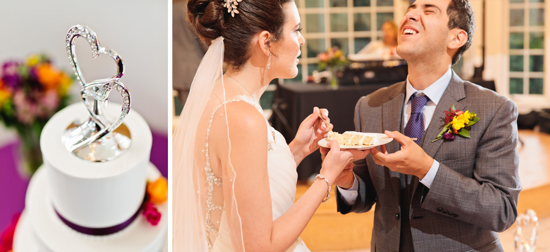 lionscrest-manor-wedding-photographer-tomKphoto-045.jpg