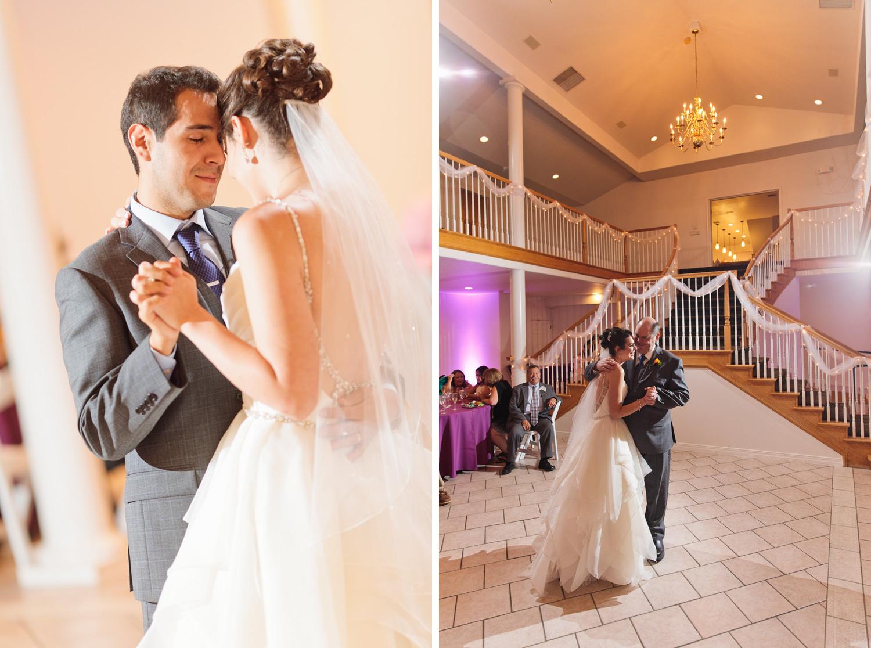 lionscrest-manor-wedding-photographer-tomKphoto-046.jpg