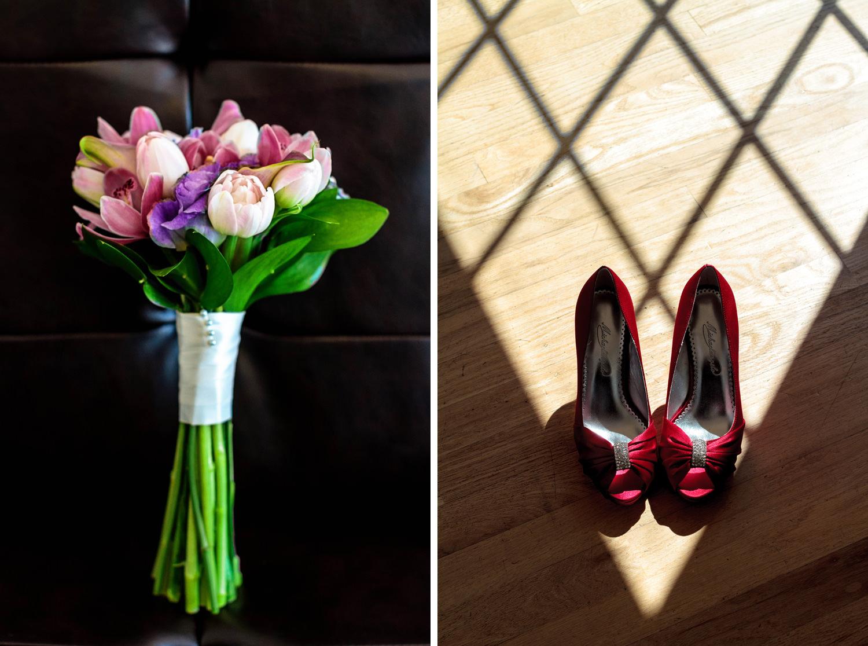 lionscrest-manor-wedding-photographer-tomKphoto-049.jpg