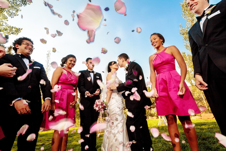 lionscrest-manor-wedding-photographer-tomKphoto-048.jpg
