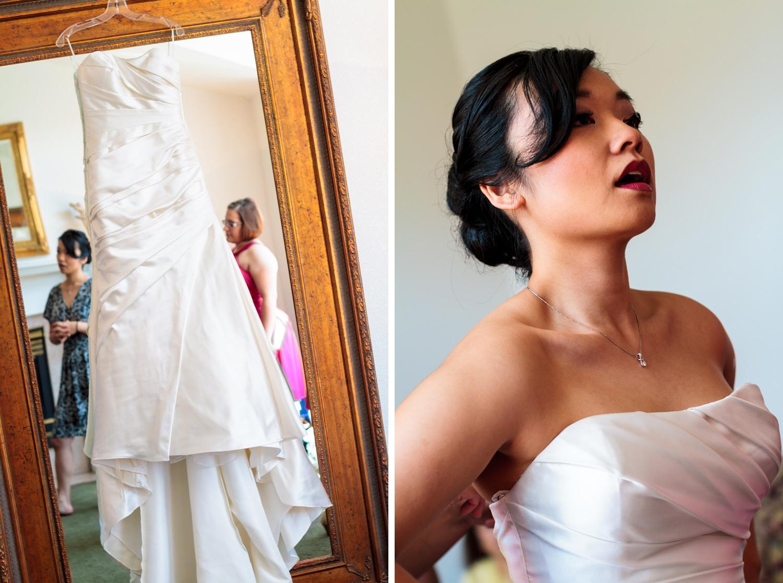 lionscrest-manor-wedding-photographer-tomKphoto-051.jpg