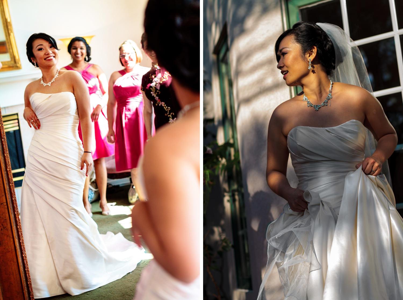 lionscrest-manor-wedding-photographer-tomKphoto-054.jpg