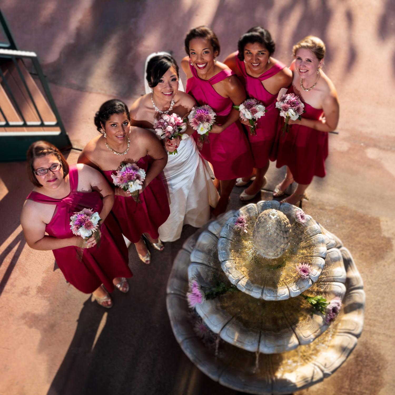 lionscrest-manor-wedding-photographer-tomKphoto-055.jpg