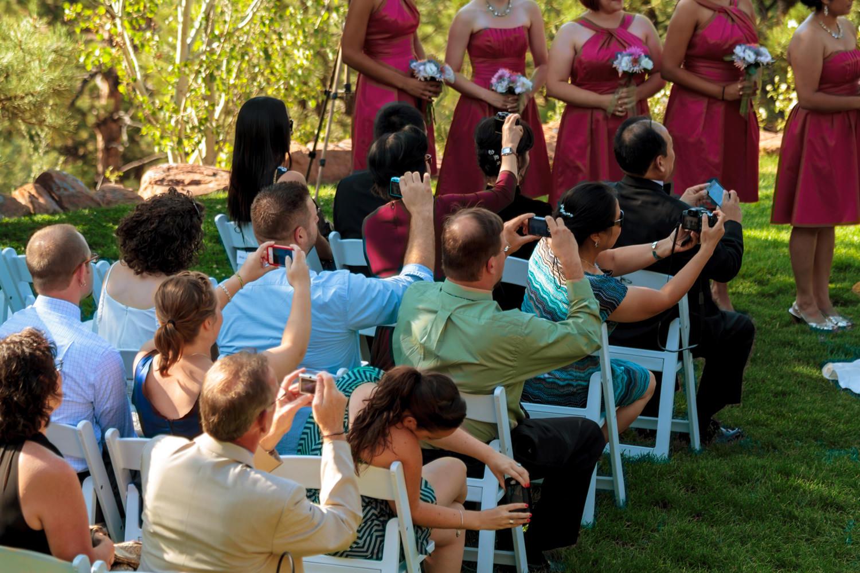 lionscrest-manor-wedding-photographer-tomKphoto-058.jpg