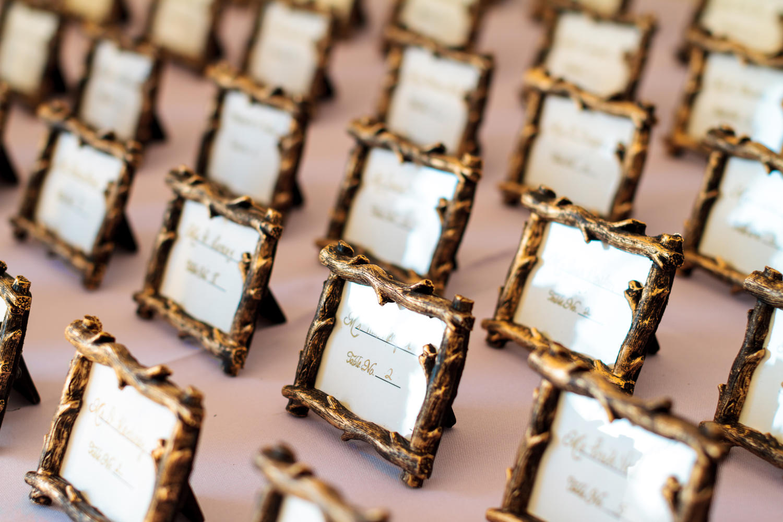 lionscrest-manor-wedding-photographer-tomKphoto-061.jpg