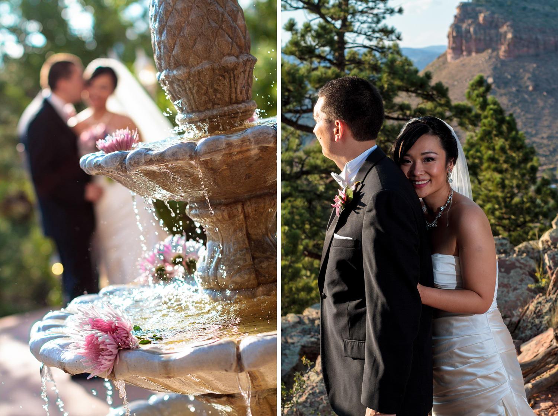 lionscrest-manor-wedding-photographer-tomKphoto-062.jpg