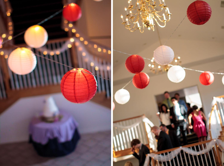 lionscrest-manor-wedding-photographer-tomKphoto-063.jpg