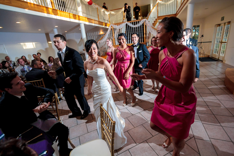 lionscrest-manor-wedding-photographer-tomKphoto-065.jpg