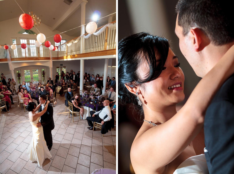lionscrest-manor-wedding-photographer-tomKphoto-064.jpg