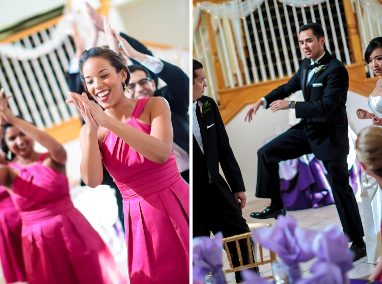 lionscrest-manor-wedding-photographer-tomKphoto-066.jpg