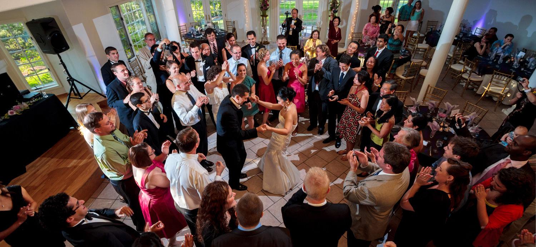 lionscrest-manor-wedding-photographer-tomKphoto-068.jpg
