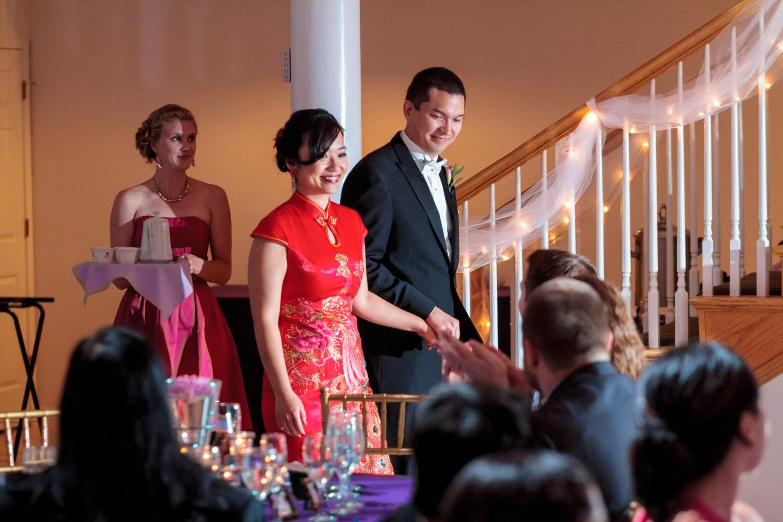 lionscrest-manor-wedding-photographer-tomKphoto-071.jpg