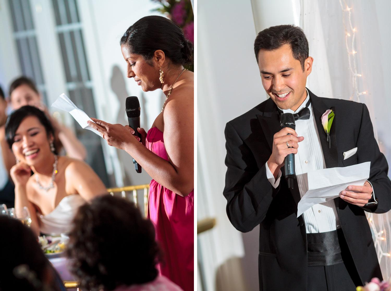 lionscrest-manor-wedding-photographer-tomKphoto-070.jpg