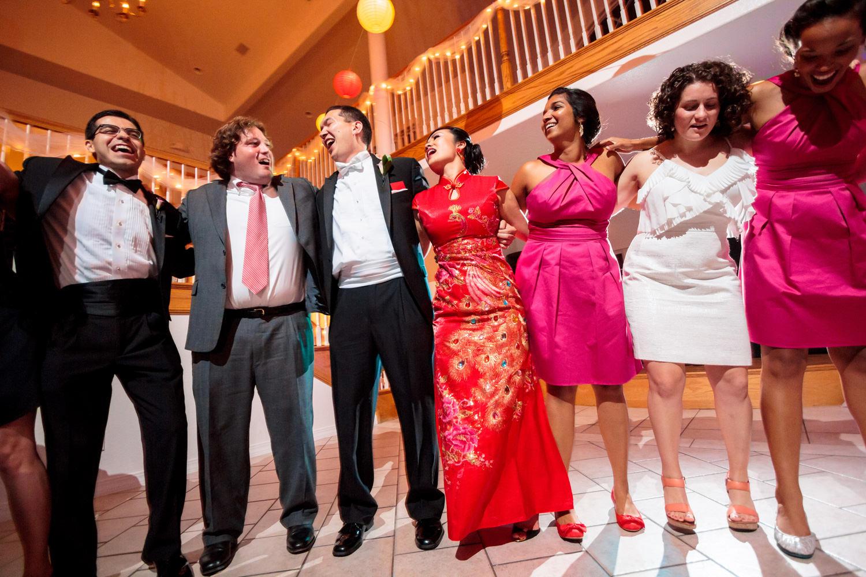 lionscrest-manor-wedding-photographer-tomKphoto-074.jpg