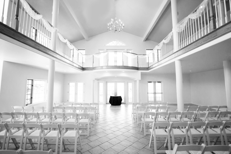 lionscrest-manor-wedding-photographer-tomKphoto-077.jpg