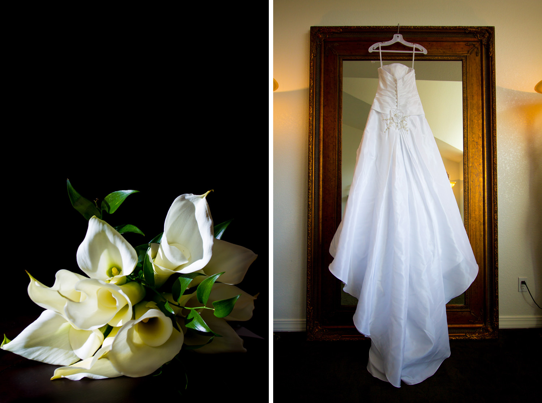lionscrest-manor-wedding-photographer-tomKphoto-080.jpg