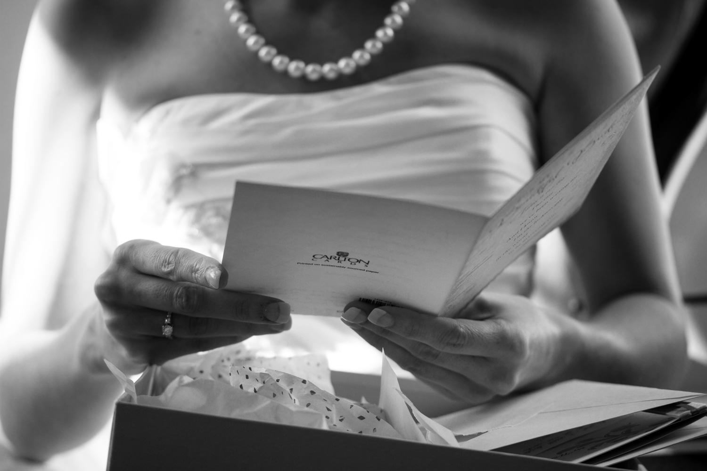 lionscrest-manor-wedding-photographer-tomKphoto-087.jpg