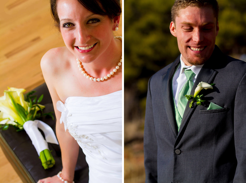lionscrest-manor-wedding-photographer-tomKphoto-089.jpg