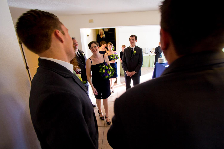 lionscrest-manor-wedding-photographer-tomKphoto-092.jpg
