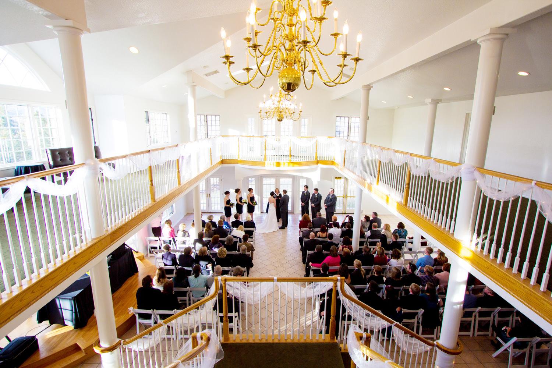 lionscrest-manor-wedding-photographer-tomKphoto-096.jpg