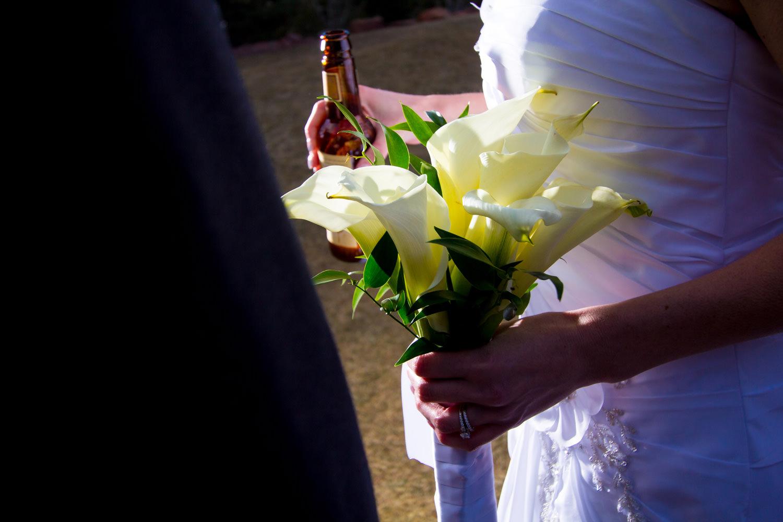 lionscrest-manor-wedding-photographer-tomKphoto-098.jpg
