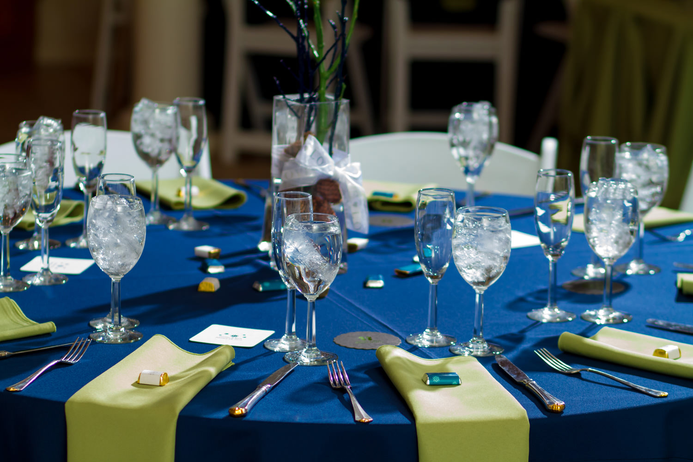 lionscrest-manor-wedding-photographer-tomKphoto-101.jpg