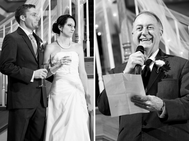 lionscrest-manor-wedding-photographer-tomKphoto-104.jpg