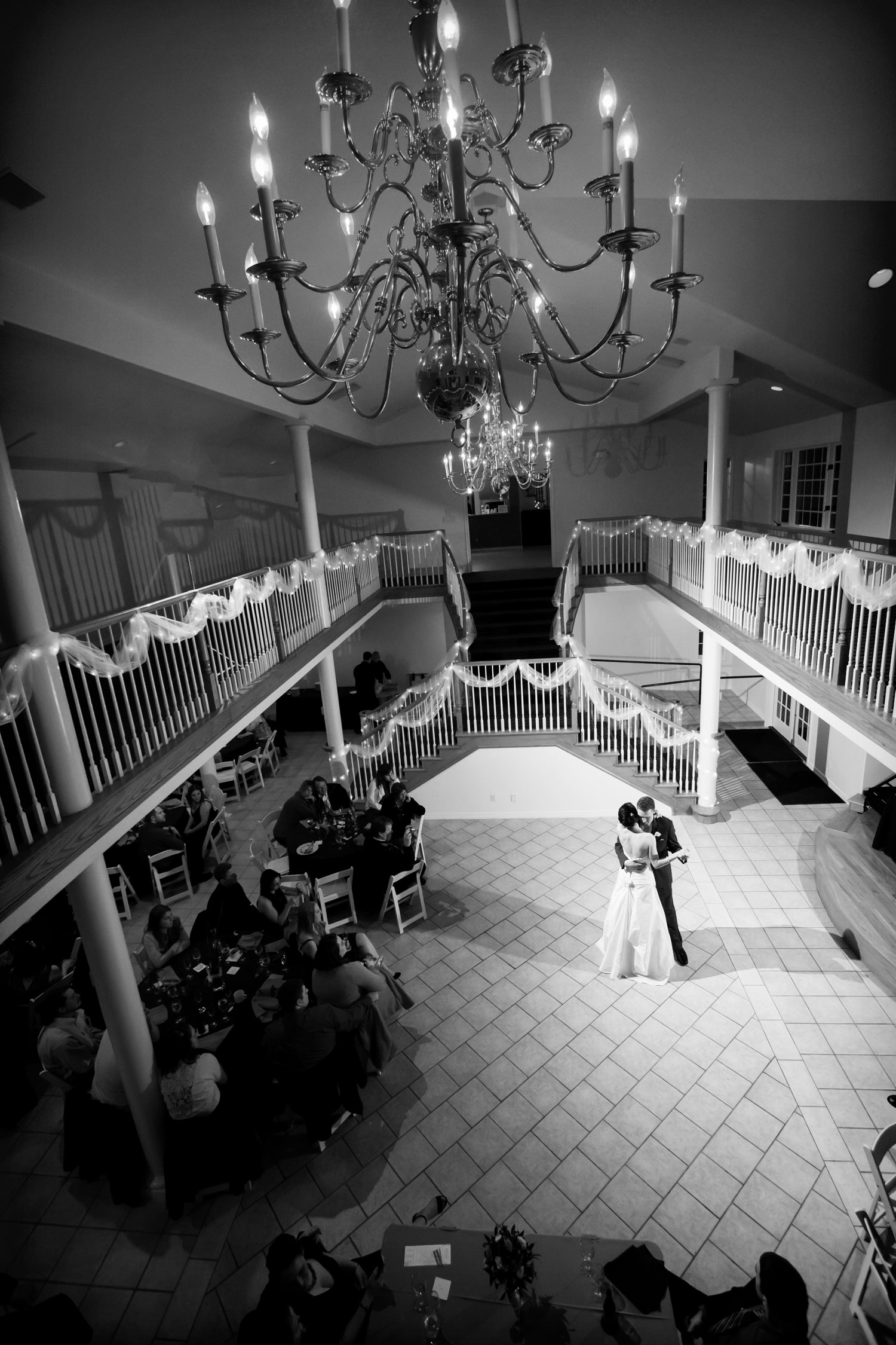 lionscrest-manor-wedding-photographer-tomKphoto-106.jpg