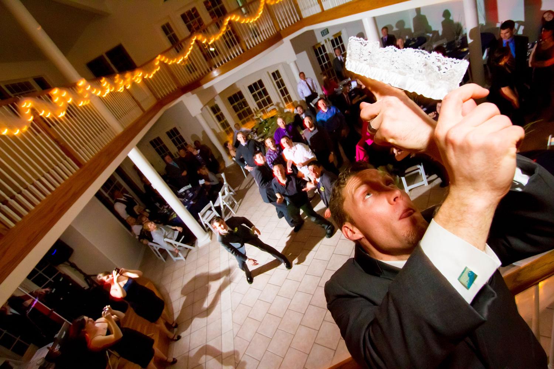 lionscrest-manor-wedding-photographer-tomKphoto-111.jpg