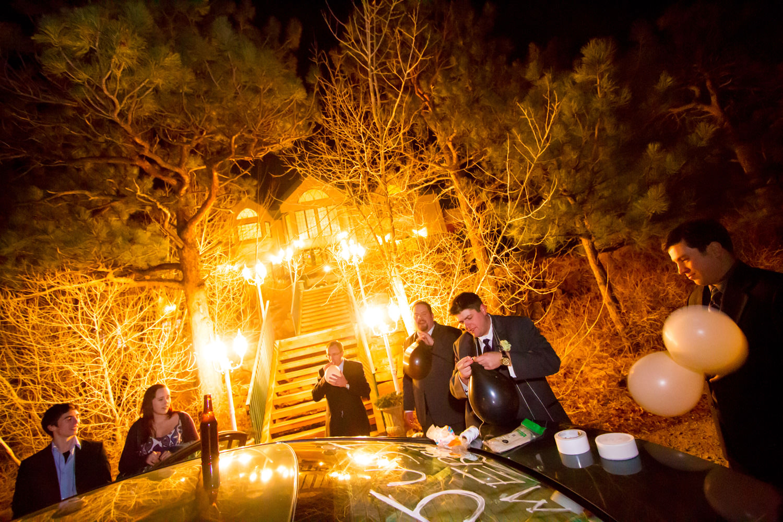 lionscrest-manor-wedding-photographer-tomKphoto-114.jpg