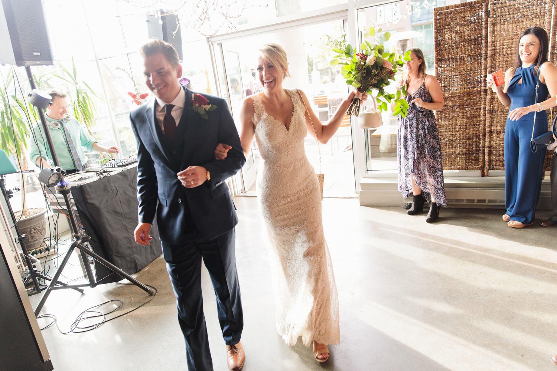 denver-coohills-wedding-tomKphoto-001.jpg