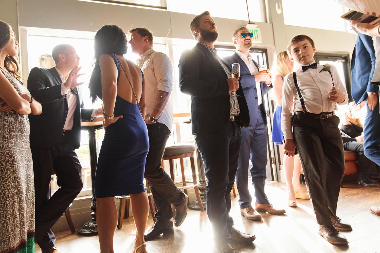 denver-coohills-wedding-tomKphoto-009.jpg