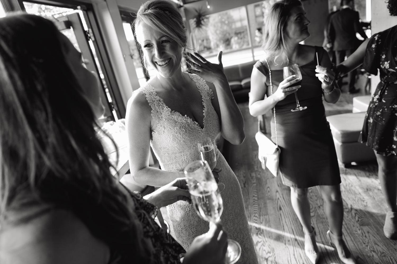 denver-coohills-wedding-tomKphoto-014.jpg