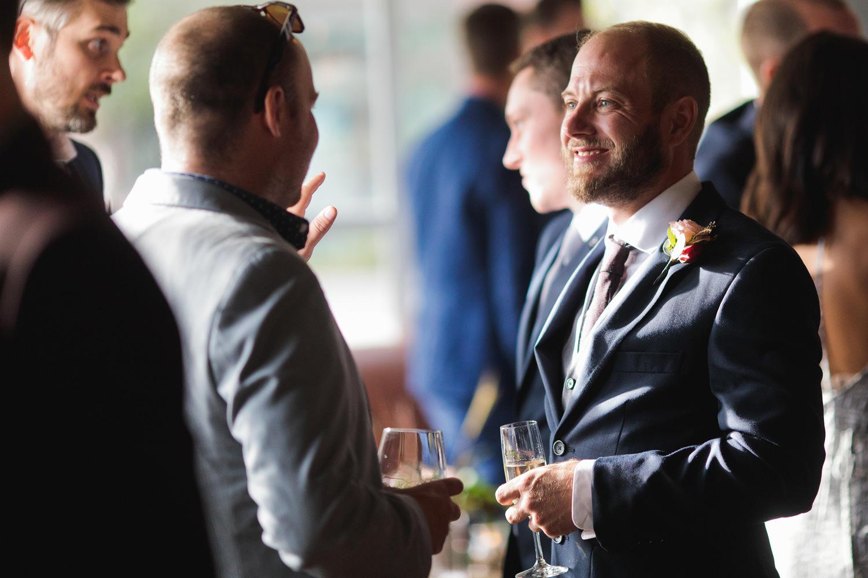 denver-coohills-wedding-tomKphoto-016.jpg