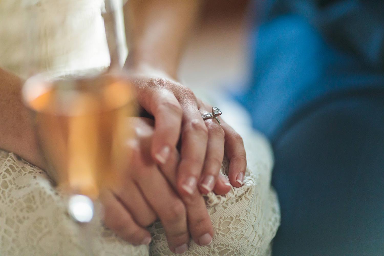 denver-coohills-wedding-tomKphoto-017.jpg
