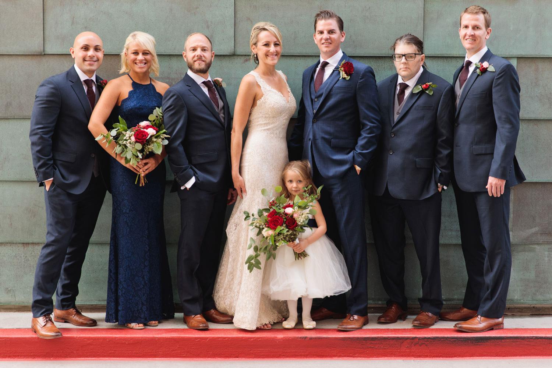 denver-coohills-wedding-tomKphoto-018.jpg